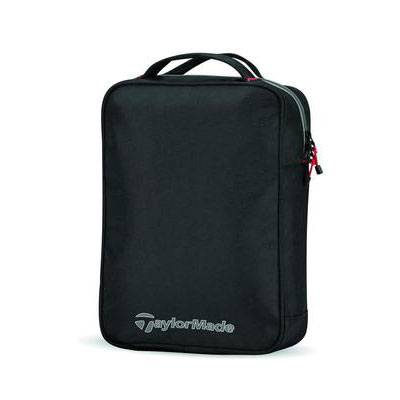 Sports Voyagegt; Loisirs Bagagerie De Sport Sac HED9I2
